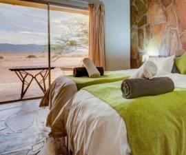 Elegant-Desert-Lodge-ZImmer-270x225[1]