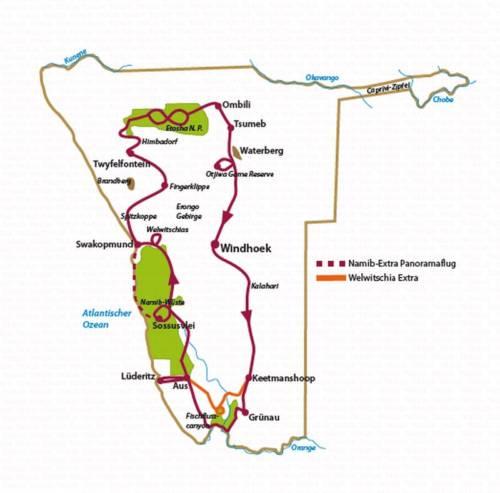 TARUK-Namibia-Reise-Welwitschia-Karte-2019[1]