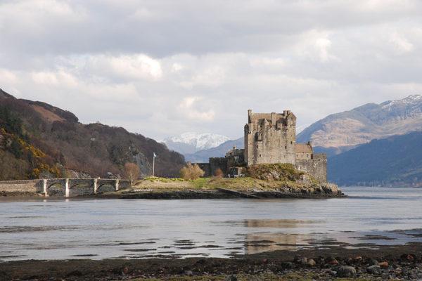 Eileen-Donan-Castle[1]