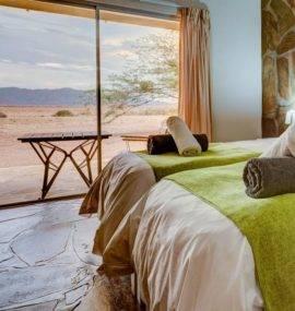 Elegant-Desert-Lodge-ZImmer-270x285[1]