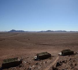 WEB_Elegant-Desert-Eco-Camp-♦♦♦♢-270x245[1]