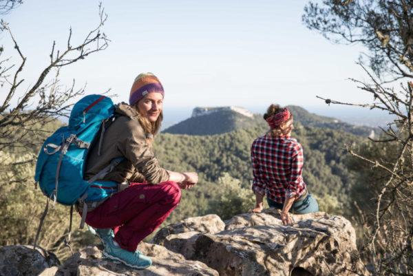 Bergwandern-im-Südwesten-Mallorcas