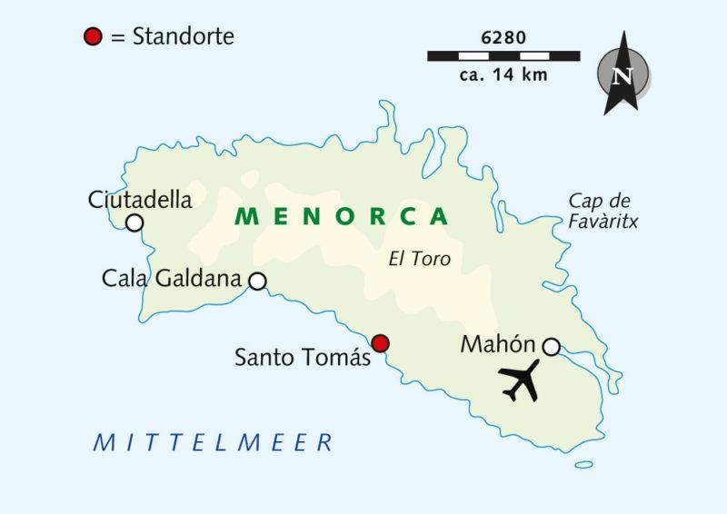 Menorca-–-Lausche-dem-Wind-3