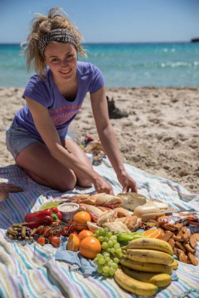 Menorca-–-Lausche-dem-Wind