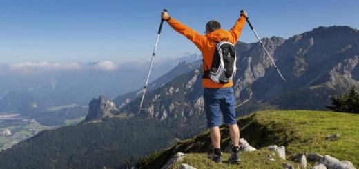 Wandern - Pfronten Tourismus