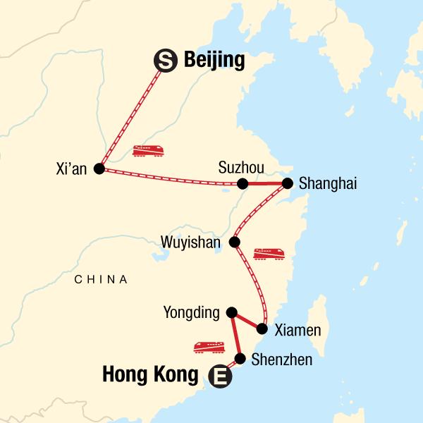 18-30s-ACBF-map-2020-EN-eb70a78.png