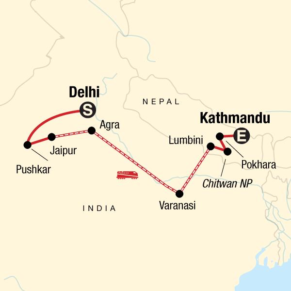 18-30s-AHDU-map-2019-EN-a7d94cc-1.png