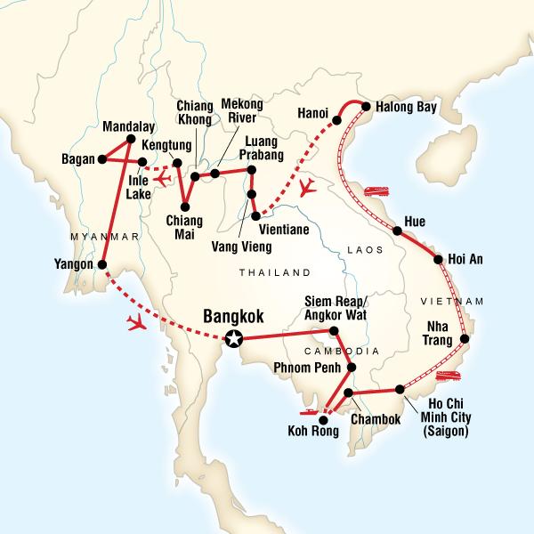 18-30s-ATII-map-2019-EN-4b1ccba-1.png