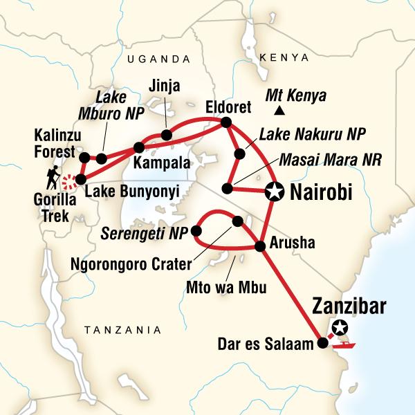 18-30s-DKGZ-map-2019-EN-9678dfc-1.png