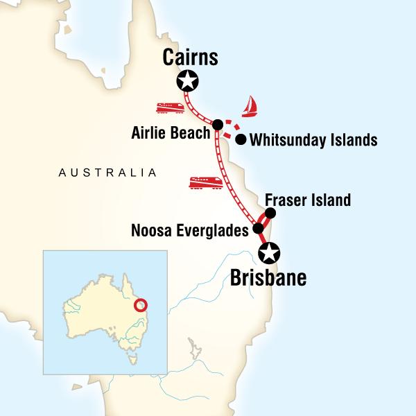18-30s-OABC-map-2019-EN-e5c8a9e-1.png