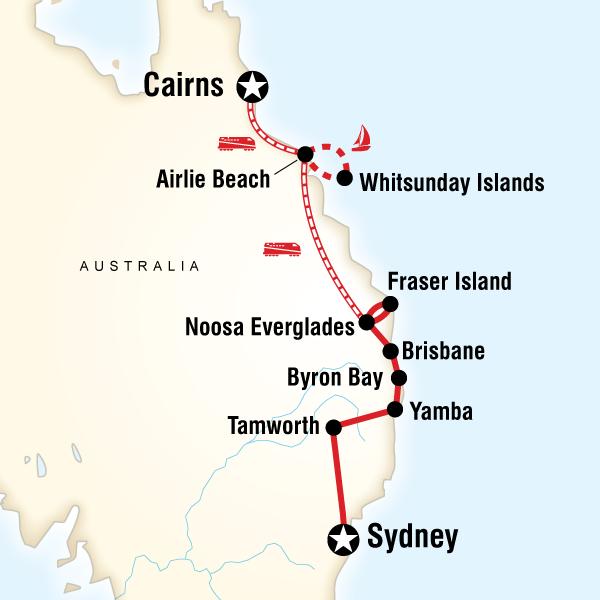 18-30s-OASC-map-2019-EN-2e32cfd-1.png