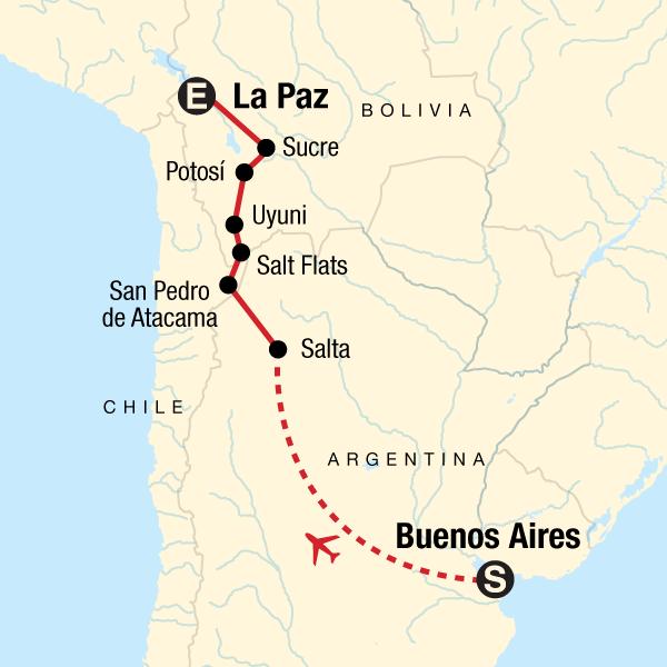 18-30s-SABL-map-2019-EN-beceb43.png