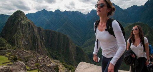 Günstige Bolivien Gruppenreisen für 18 - 39 jährige 2019 ab € 1364.0 | Erlebnisrundreisen.de