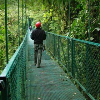 Günstige Costa Rica Gruppenreisen für 18 - 39 jährige 2019 ab € 944.0 | Erlebnisrundreisen.de