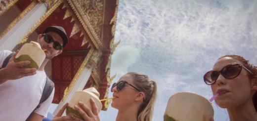 Günstige Indonesien Gruppenreisen für 18 - 39 jährige 2019 ab € 2184.0   Erlebnisrundreisen.de