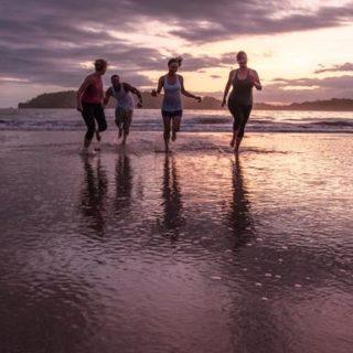 Günstige Costa Rica Gruppenreisen für 18 - 39 jährige 2019 ab € 674.0 | Erlebnisrundreisen.de