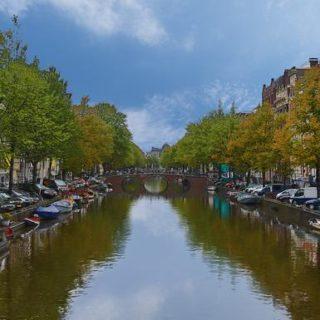 Günstige Belgien Gruppenreisen für 18 - 39 jährige 2019 ab € 704.0 | Erlebnisrundreisen.de