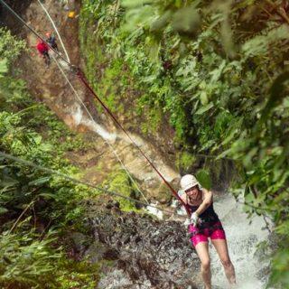 Günstige Belize Gruppenreisen für 18 - 39 jährige 2019 ab € 1777.0 | Erlebnisrundreisen.de
