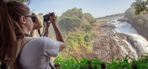 Günstige Botswana Gruppenreisen für 18 - 39 jährige 2019 ab € 769.0 | Erlebnisrundreisen.de