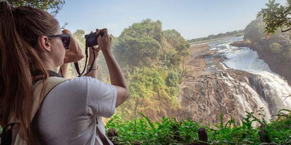 18-to-Thirtysomethings-Botswana-Falls-Adventure