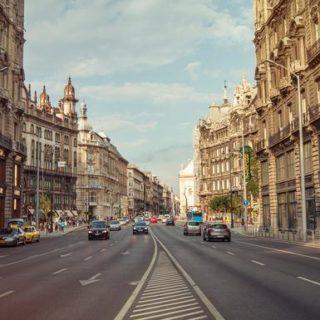 Günstige Deutschland Gruppenreisen für 18 - 39 jährige 2019 ab € 799.0 | Erlebnisrundreisen.de