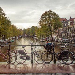 Günstige Belgien Gruppenreisen für 18 - 39 jährige 2019 ab € 1503.0 | Erlebnisrundreisen.de