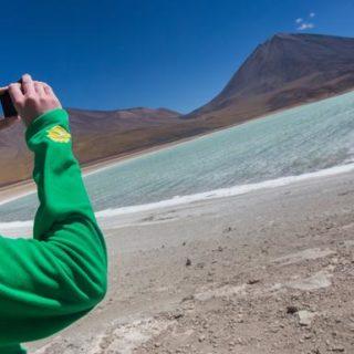 Günstige Argentinien Gruppenreisen für 18 - 39 jährige 2019 ab € 1263.0 | Erlebnisrundreisen.de