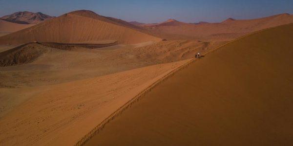 18-to-Thirtysomethings-Cape-Dunes-Overland-Northbound