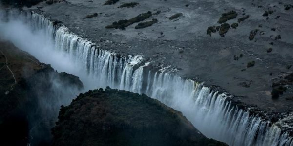 18-to-Thirtysomethings-Cape-Town-Falls-Kruger-Adventure