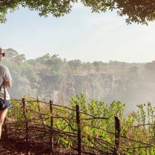 Günstige Botswana Gruppenreisen für 18 - 39 jährige 2019 ab € 3647.0 | Erlebnisrundreisen.de