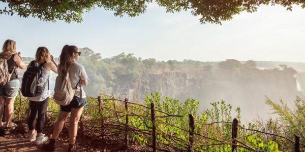 18-to-Thirtysomethings-Cape-Town-to-the-Serengeti