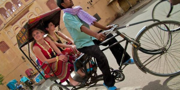 18-to-Thirtysomethings-Delhi-to-Kathmandu-on-a-Shoestring