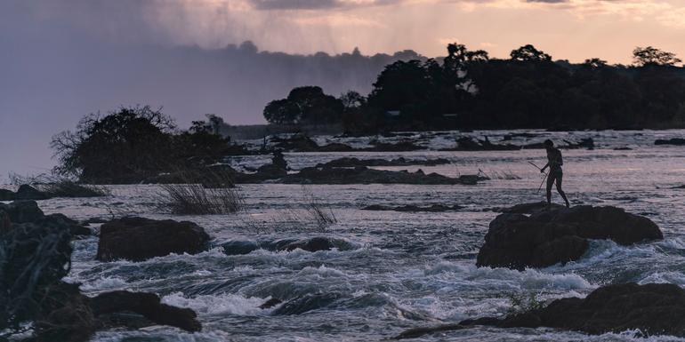 Günstige Botswana Gruppenreisen für 18 - 39 jährige 2019 ab € 1623.0 | Erlebnisrundreisen.de