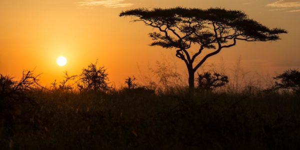 18-to-Thirtysomethings-East-Africa-Overland
