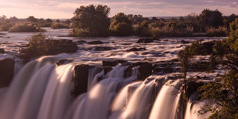 Günstige Botswana Gruppenreisen für 18 - 39 jährige 2019 ab € 2927.0 | Erlebnisrundreisen.de