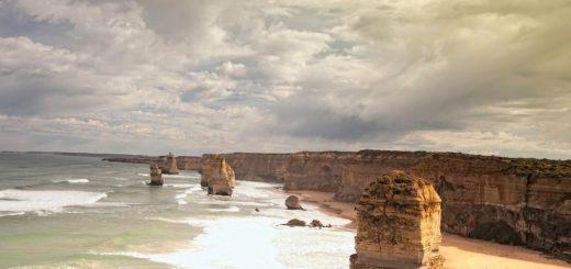 Günstige Australien Gruppenreisen für 18 - 39 jährige 2019 ab € 299.0 | Erlebnisrundreisen.de