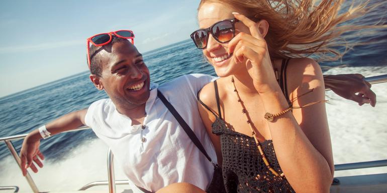 Günstige Indonesien Gruppenreisen für 18 - 39 jährige 2019 ab € 831.0 | Erlebnisrundreisen.de