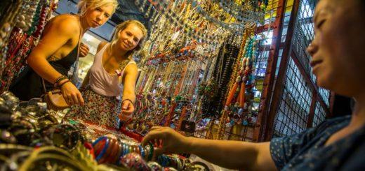 Günstige Kambodscha Gruppenreisen für 18 - 39 jährige 2019 ab € 2090.0 | Erlebnisrundreisen.de