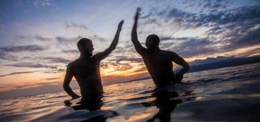 Günstige Indonesien Gruppenreisen für 18 - 39 jährige 2019 ab € 2549.0 | Erlebnisrundreisen.de