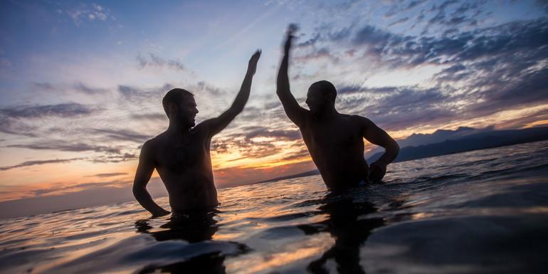 Günstige Indonesien Gruppenreisen für 18 - 39 jährige 2019 ab € 2549.0   Erlebnisrundreisen.de