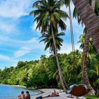 Günstige Philippinen Gruppenreisen für 18 - 39 jährige 2019 ab € 1749.0 | Erlebnisrundreisen.de