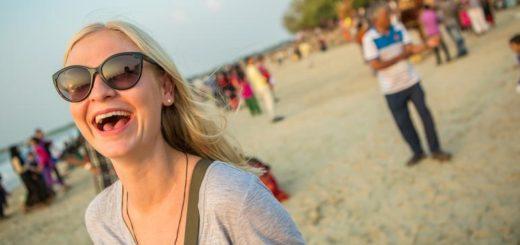 Günstige Indien Gruppenreisen für 18 - 39 jährige 2019 ab € 549.0 | Erlebnisrundreisen.de