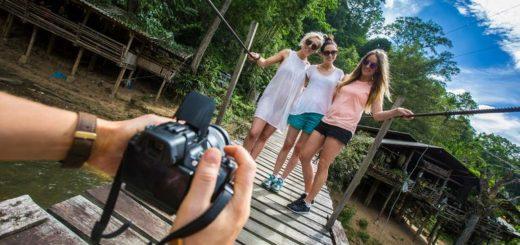 Günstige Laos Gruppenreisen für 18 - 39 jährige 2019 ab € 934.0 | Erlebnisrundreisen.de