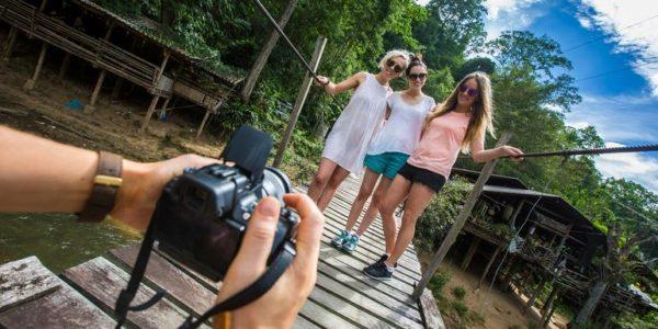 18-to-Thirtysomethings-Laos-Adventure-and-Thailand-Trekking