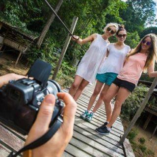 Günstige Laos Gruppenreisen für 18 - 39 jährige 2019 ab € 539.0 | Erlebnisrundreisen.de