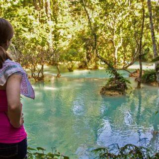 Günstige Laos Gruppenreisen für 18 - 39 jährige 2019 ab € 503.0 | Erlebnisrundreisen.de