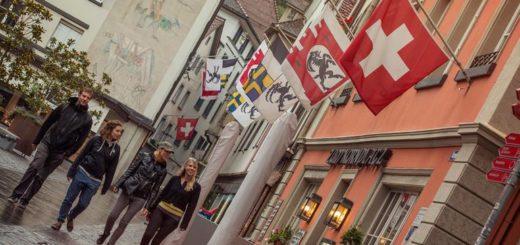 Günstige Frankreich Gruppenreisen für 18 - 39 jährige 2019 ab € 1703.0 | Erlebnisrundreisen.de