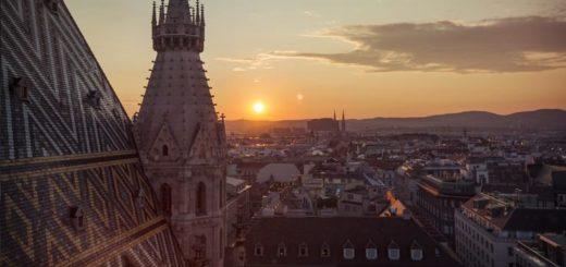 Günstige Frankreich Gruppenreisen für 18 - 39 jährige 2019 ab € 1999.0 | Erlebnisrundreisen.de