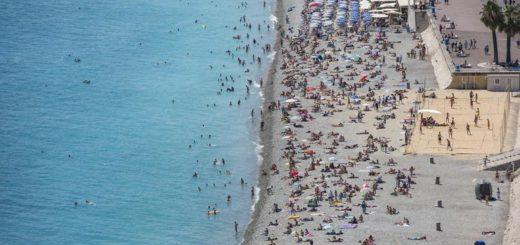 Günstige Azoren Gruppenreisen für 18 - 39 jährige 2019 ab € 2889.0 | Erlebnisrundreisen.de
