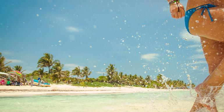 Günstige Belize Gruppenreisen für 18 - 39 jährige 2019 ab € 854.0 | Erlebnisrundreisen.de